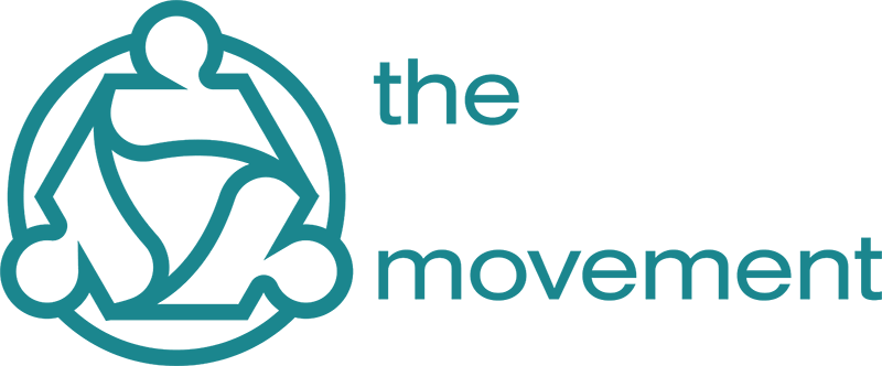 The Freelance Movement Logo