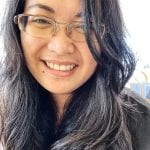 Regina Mae C. Ongkiko   The Freelance Movement