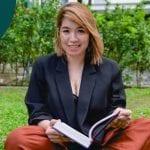 Ma Luisa Hilario   The Freelance Movement